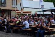 SPLiTT 27.06.14 Senftenberg (10).jpg