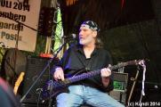 Rock- und Bluesnacht 19.07.14 Spremberg RENFT (3).jpg