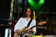Rock- und Bluesnacht 19.07.14 Spremberg RENFT (8).jpg