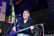 Rock- und Bluesnacht 19.07.14 Spremberg RENFT (1).jpg