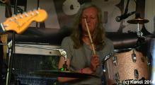 Rock- und Bluesnacht 19.07.14 Spremberg RENFT (12).jpg