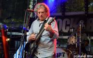 Rock- und Bluesnacht 19.07.14 Spremberg RENFT (2).jpg