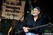 Rock- und Bluesnacht 19.07.14 Spremberg RENFT (29).jpg