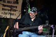 Rock- und Bluesnacht 19.07.14 Spremberg RENFT (32).jpg