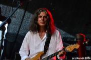 Rock- und Bluesnacht 19.07.14 Spremberg RENFT (34).jpg