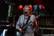 Rock- und Bluesnacht 19.07.14 Spremberg RENFT (35).jpg
