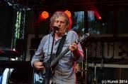 Rock- und Bluesnacht 19.07.14 Spremberg RENFT (36).jpg