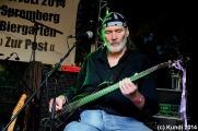 Rock- und Bluesnacht 19.07.14 Spremberg RENFT (22).jpg