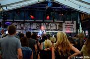 Rock- und Bluesnacht 19.07.14 Spremberg RENFT (39).jpg
