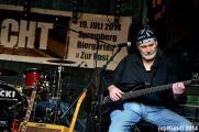 Rock- und Bluesnacht 19.07.14 Spremberg RENFT (31).jpg