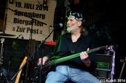 Rock- und Bluesnacht 19.07.14 Spremberg RENFT (23).jpg