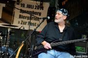 Rock- und Bluesnacht 19.07.14 Spremberg RENFT (26).jpg