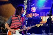 Rock- und Bluesnacht 19.07.14 Spremberg GALAs Tour (4).jpg