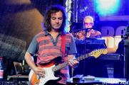 Rock- und Bluesnacht 19.07.14 Spremberg GALAs Tour (5).jpg