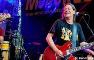 Rock- und Bluesnacht 19.07.14 Spremberg GALAs Tour (6).jpg