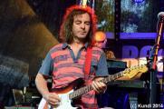 Rock- und Bluesnacht 19.07.14 Spremberg GALAs Tour (8).jpg