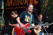 Rock- und Bluesnacht 19.07.14 Spremberg GALAs Tour (9).jpg