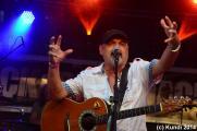 Rock- und Bluesnacht 19.07.14 Spremberg GALAs Tour (16).jpg