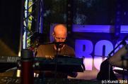 Rock- und Bluesnacht 19.07.14 Spremberg GALAs Tour (1).jpg