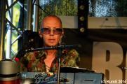 Rock- und Bluesnacht 19.07.14 Spremberg GALAs Tour (26).jpg