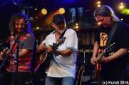 Rock- und Bluesnacht 19.07.14 Spremberg GALAs Tour (28).jpg