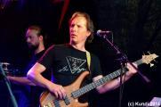 Rock- und Bluesnacht 19.07.14 Spremberg GALAs Tour (17).jpg