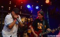 Rock- und Bluesnacht 19.07.14 Spremberg GALAs Tour (18).jpg