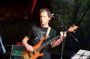 Rock- und Bluesnacht 19.07.14 Spremberg GALAs Tour (10).jpg