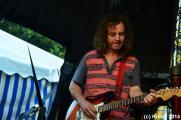 Rock- und Bluesnacht 19.07.14 Spremberg GALAs Tour (24).jpg