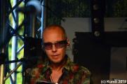 Rock- und Bluesnacht 19.07.14 Spremberg GALAs Tour (14).jpg