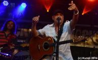 Rock- und Bluesnacht 19.07.14 Spremberg GALAs Tour (15).jpg