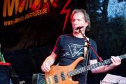 Rock- und Bluesnacht 19.07.14 Spremberg GALAs Tour (35).jpg