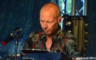 Rock- und Bluesnacht 19.07.14 Spremberg GALAs Tour (34).jpg