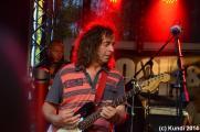 Rock- und Bluesnacht 19.07.14 Spremberg GALAs Tour (38).jpg