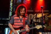 Rock- und Bluesnacht 19.07.14 Spremberg GALAs Tour (39).jpg