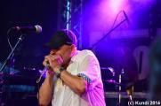 Rock- und Bluesnacht 19.07.14 Spremberg GALAs Tour (57).jpg