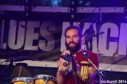 Rock- und Bluesnacht 19.07.14 Spremberg GALAs Tour (59).jpg