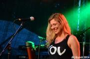 Rock- und Bluesnacht 19.07.14 Spremberg GALAs Tour (65).jpg