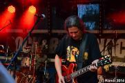 Rock- und Bluesnacht 19.07.14 Spremberg GALAs Tour (53).jpg