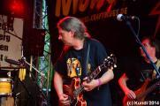 Rock- und Bluesnacht 19.07.14 Spremberg GALAs Tour (40).jpg