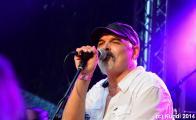 Rock- und Bluesnacht 19.07.14 Spremberg GALAs Tour (54).jpg