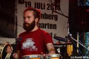 Rock- und Bluesnacht 19.07.14 Spremberg GALAs Tour (41).jpg