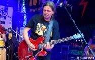 Rock- und Bluesnacht 19.07.14 Spremberg GALAs Tour (42).jpg
