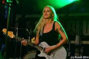Rock- und Bluesnacht 19.07.14 Spremberg Christina  Skjolberg  (6).jpg