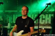 Rock- und Bluesnacht 19.07.14 Spremberg Christina  Skjolberg  (25).jpg