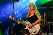 Rock- und Bluesnacht 19.07.14 Spremberg Christina  Skjolberg  (19).jpg