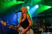 Rock- und Bluesnacht 19.07.14 Spremberg Christina  Skjolberg  (21).jpg