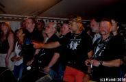 Rock- und Bluesnacht 19.07.14 Spremberg MONOKEL (22).jpg