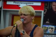 SIX AGS 01.08.14 Berlin-Waltersdorf (11).jpg