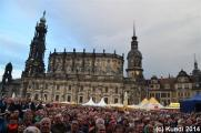 electra Madonna 15.08.14 Dresden  (73).jpg